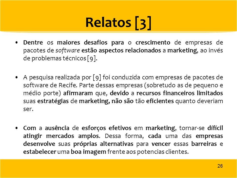 Relatos [3]